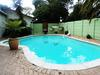 Property For Sale in La Rochelle, Bellville