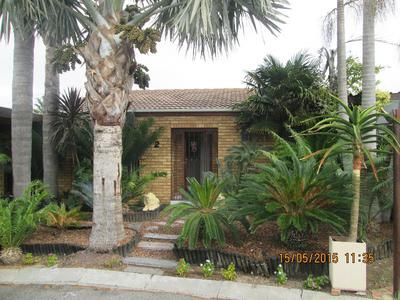 Property For Sale in Heemstede, Bellville