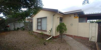 Property For Sale in Joubert Park, Bellville