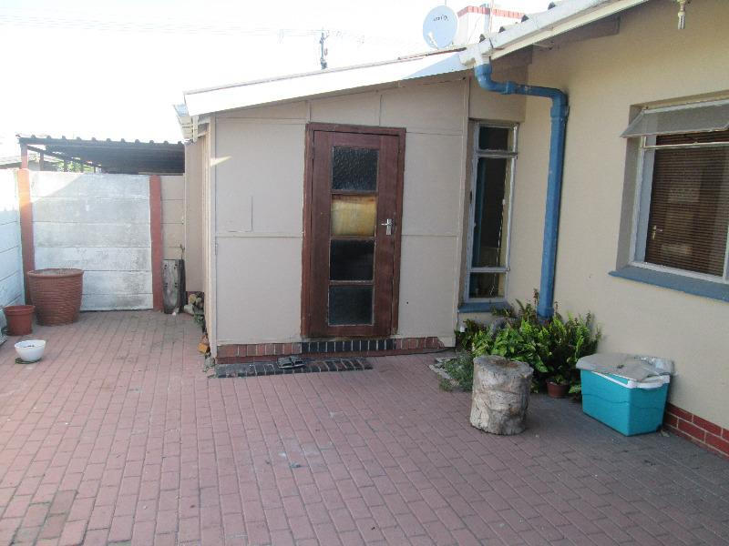 Property For Sale in Bellville, Bellville 7