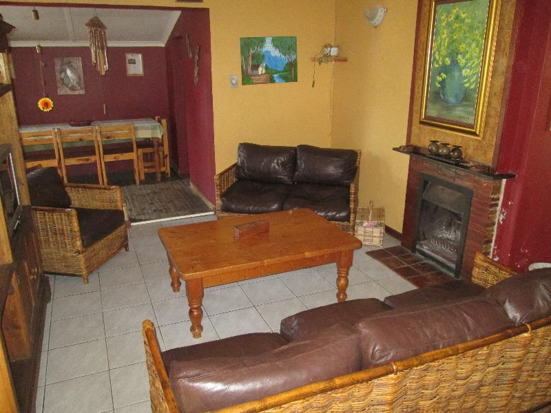 Property For Sale in Bellville, Bellville 11