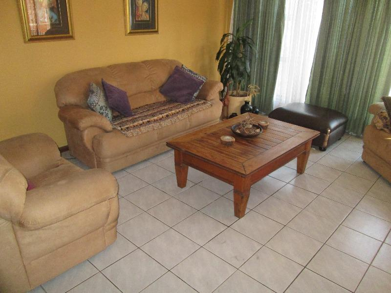 Property For Sale in Bellville, Bellville 13