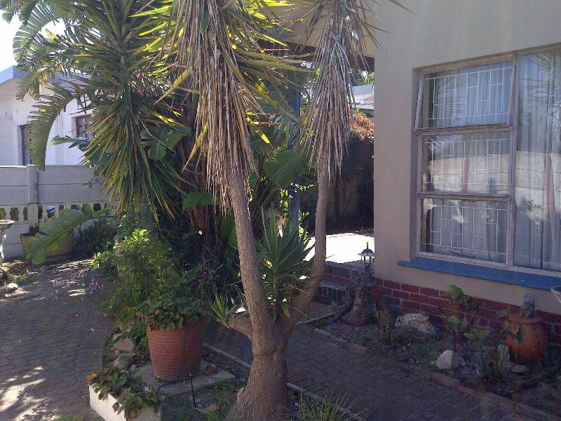 Property For Sale in Bellville, Bellville 25