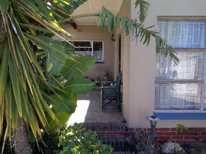 Property For Sale in Bellville, Bellville 27