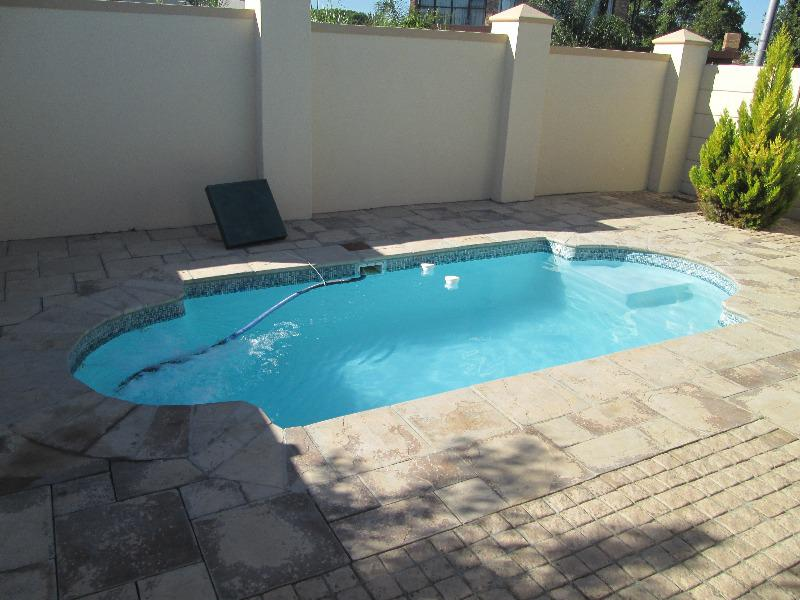 Property For Sale in Bellville, Bellville 35