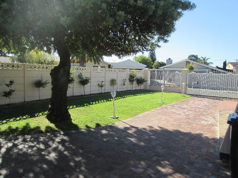 Property For Sale in Bellville, Bellville 28