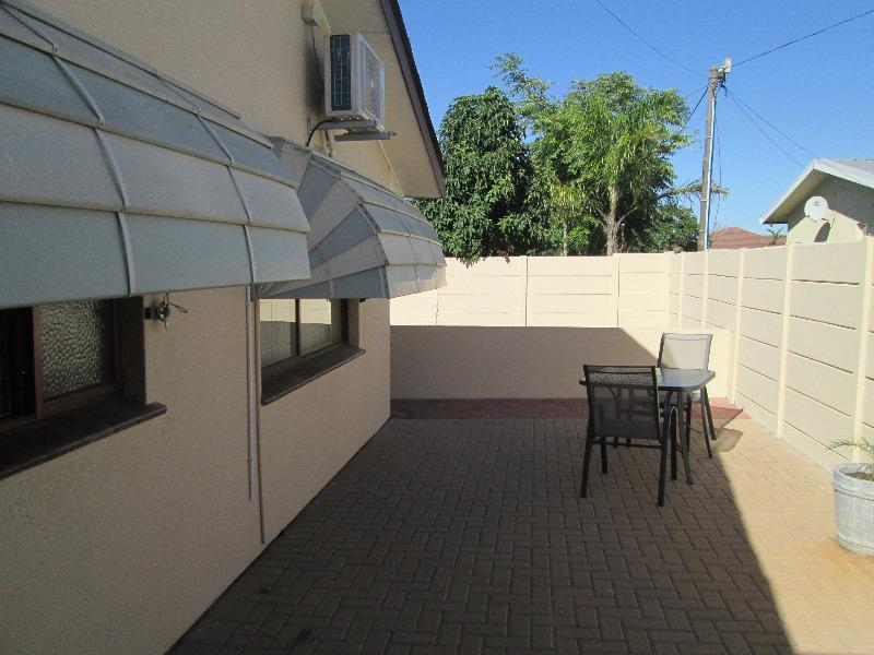Property For Sale in Bellville, Bellville 33