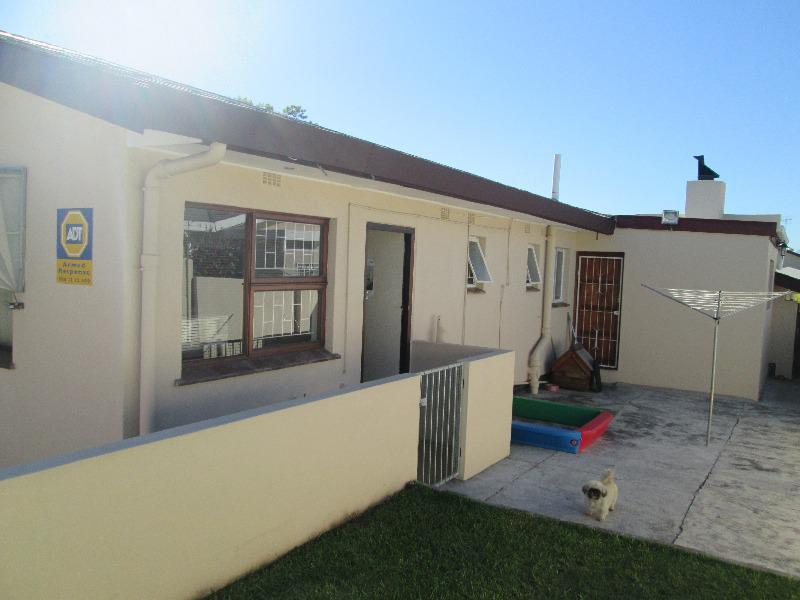 Property For Sale in Bellville, Bellville 34