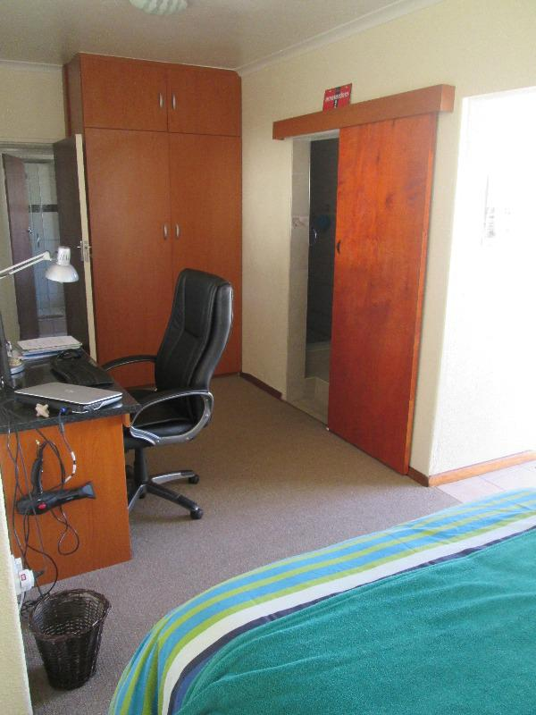 Property For Sale in Bellville, Bellville 26