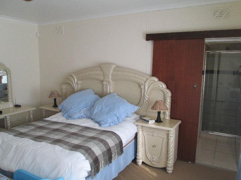 Property For Sale in Bellville, Bellville 15