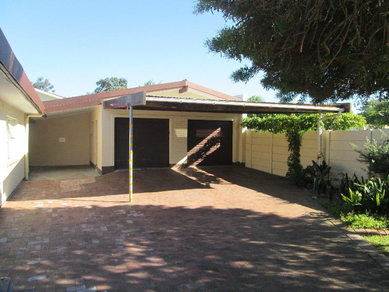 Property For Sale in Bellville, Bellville 29