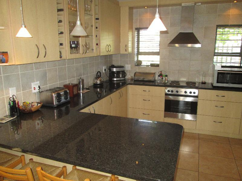 Property For Sale in Rosendal, Bellville 6