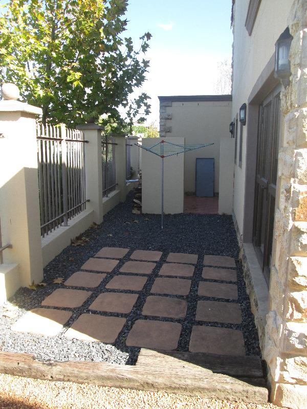 Property For Sale in Rosendal, Bellville 27