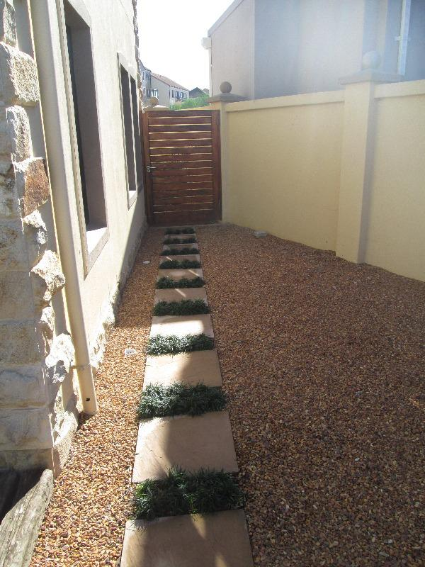 Property For Sale in Rosendal, Bellville 28