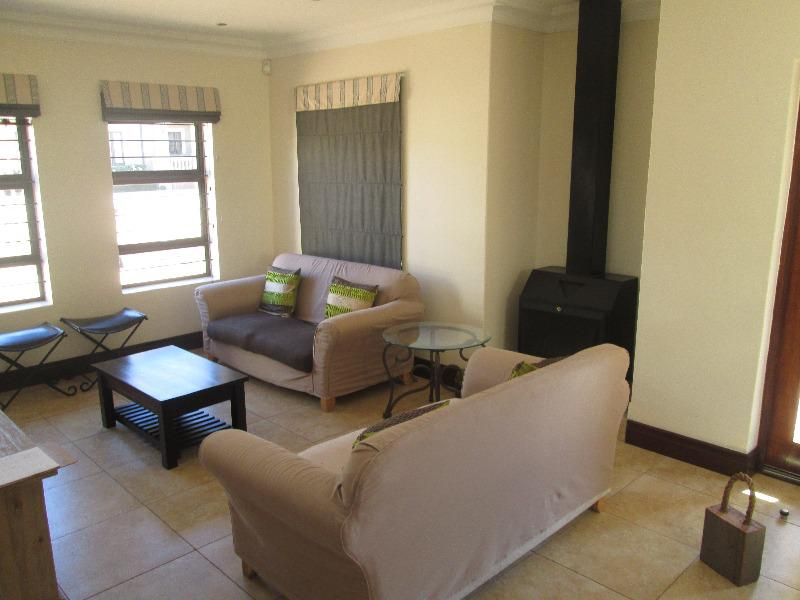 Property For Sale in Rosendal, Bellville 10