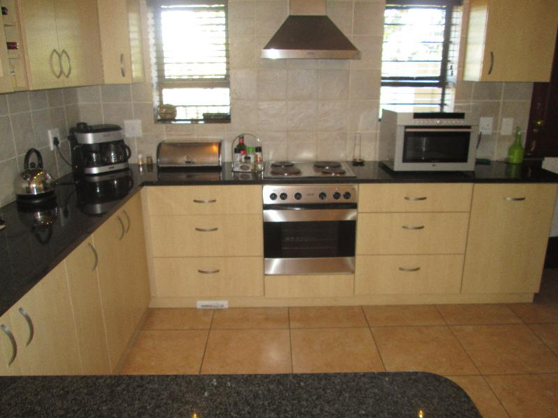 Property For Sale in Rosendal, Bellville 7