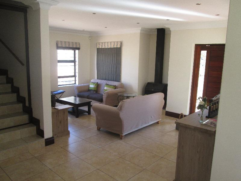 Property For Sale in Rosendal, Bellville 9