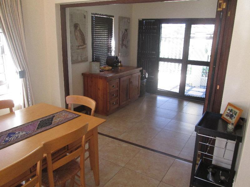 Property For Sale in Rosendal, Bellville 12
