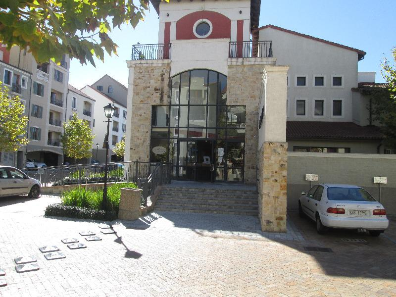 Property For Sale in Rosendal, Bellville 35