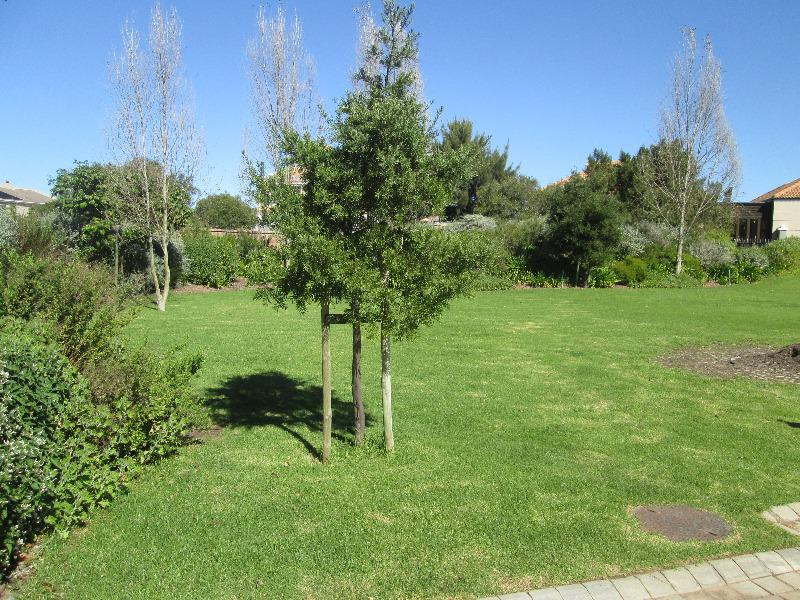 Property For Sale in Rosendal, Bellville 36