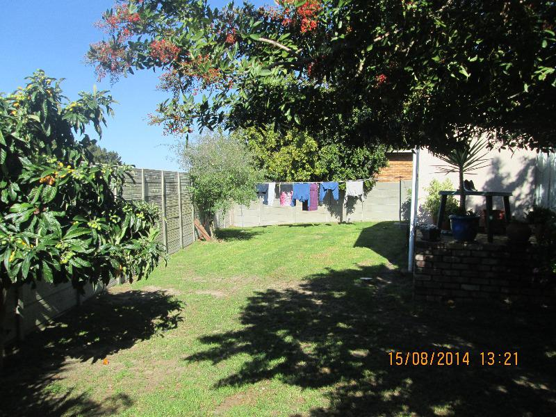 Property For Sale in Bellville, Bellville 16