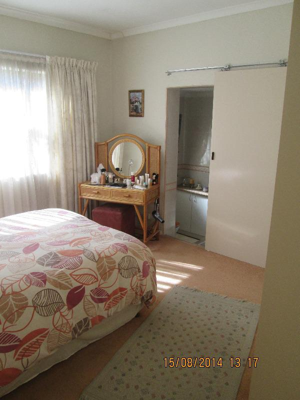 Property For Sale in Bellville, Bellville 22