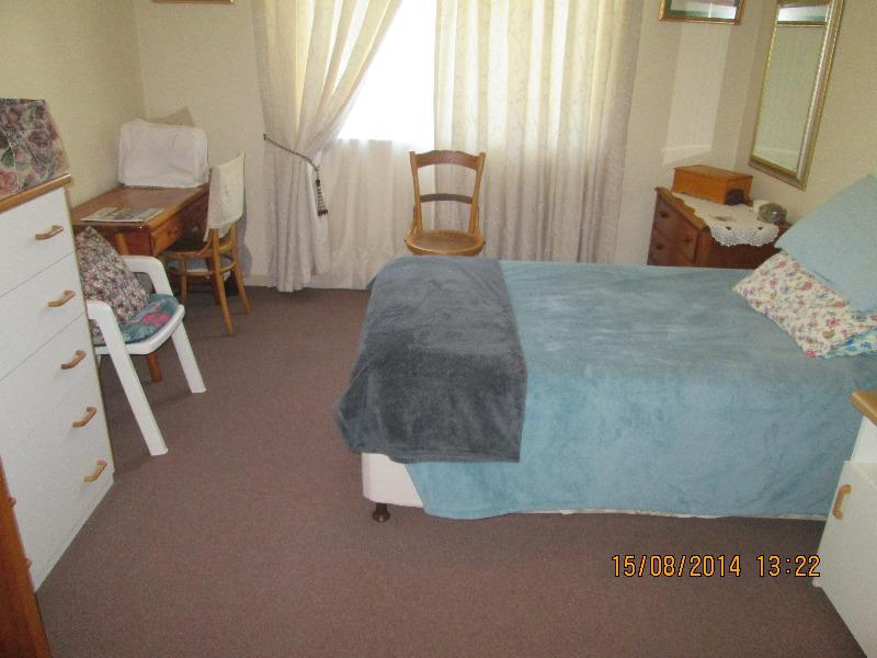 Property For Sale in Bellville, Bellville 31