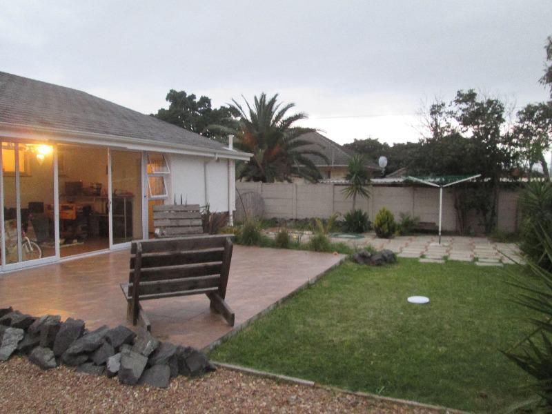 Property For Sale in De La Haye, Bellville 20