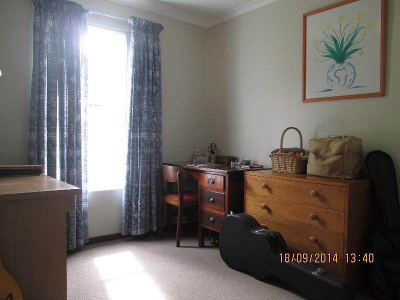 Property For Sale in De La Haye, Bellville 10