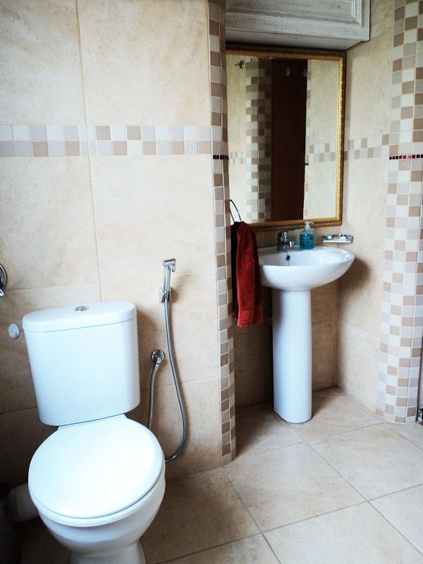 Property For Sale in La Rochelle, Bellville 21
