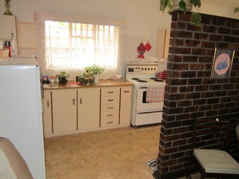 Property For Sale in Oakdale Estate, Bellville 6