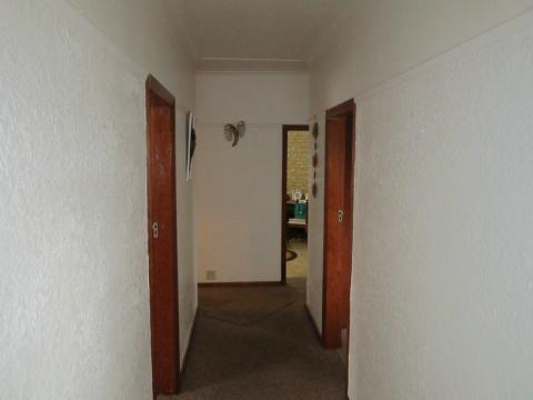 Property For Sale in Oakdale Estate, Bellville 11