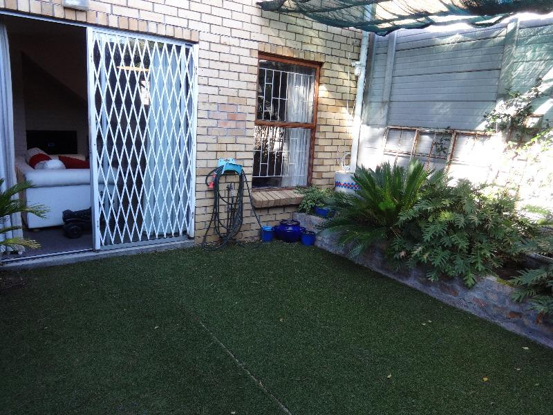Property For Sale in Bellville, Bellville 10