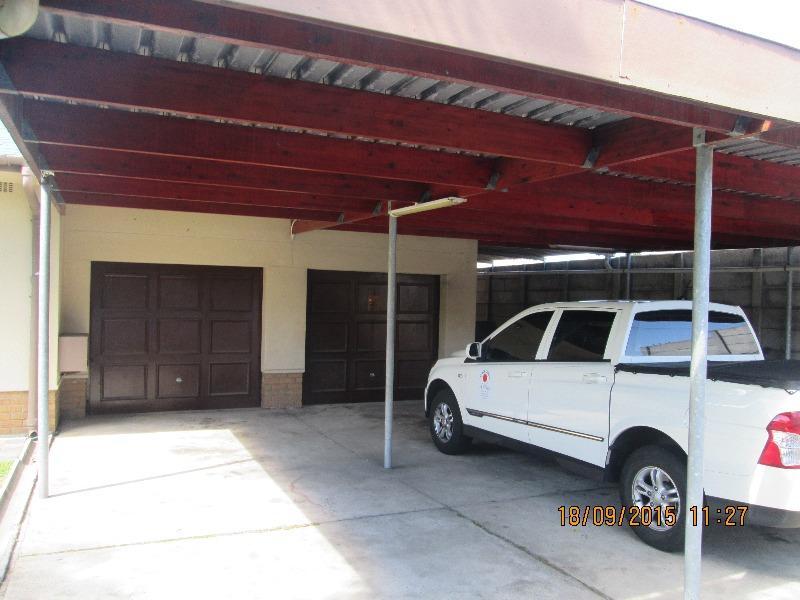 Property For Sale in De La Haye, Bellville 7