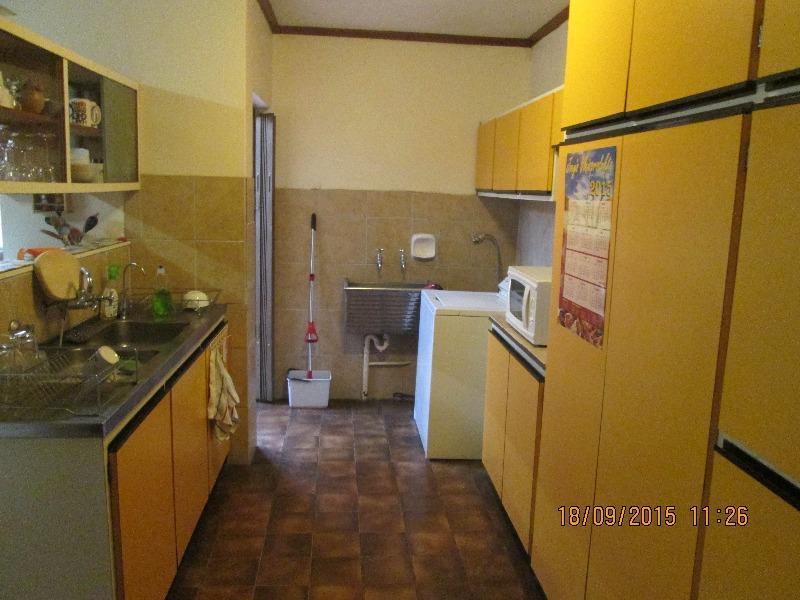 Property For Sale in De La Haye, Bellville 12