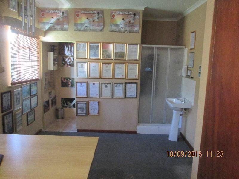 Property For Sale in De La Haye, Bellville 21