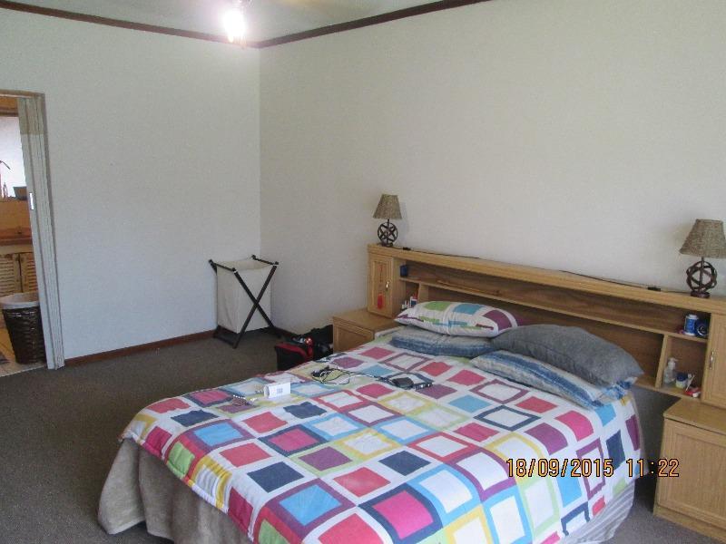 Property For Sale in De La Haye, Bellville 26
