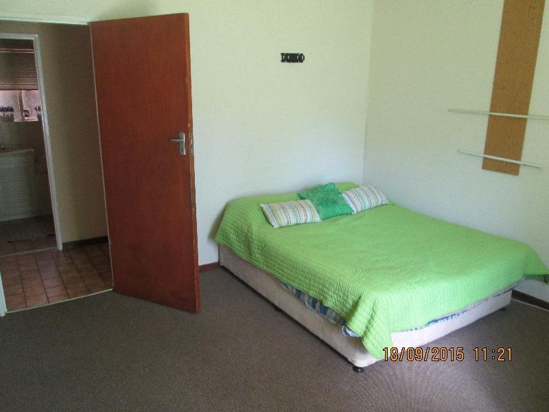 Property For Sale in De La Haye, Bellville 29