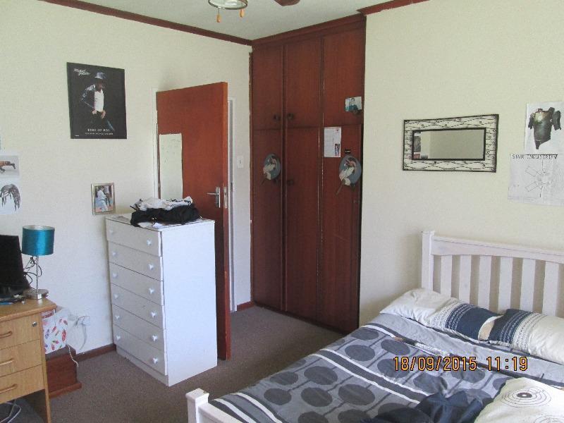 Property For Sale in De La Haye, Bellville 30