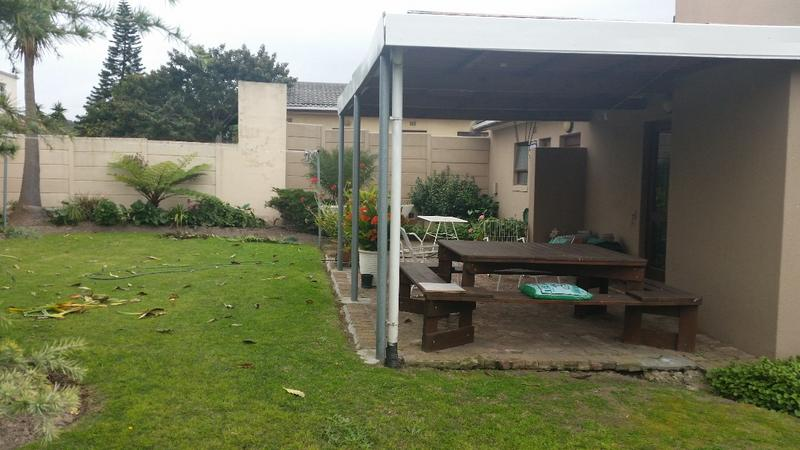Property For Sale in Oakglen, Bellville 8