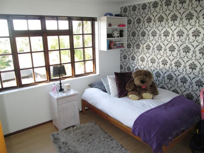 Property For Sale in Vierlanden, Durbanville 22