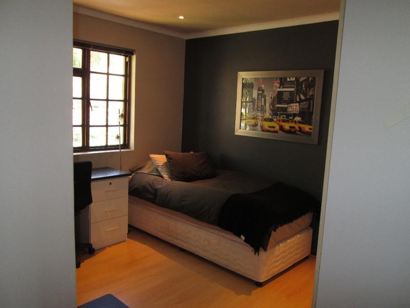Property For Sale in Vierlanden, Durbanville 27