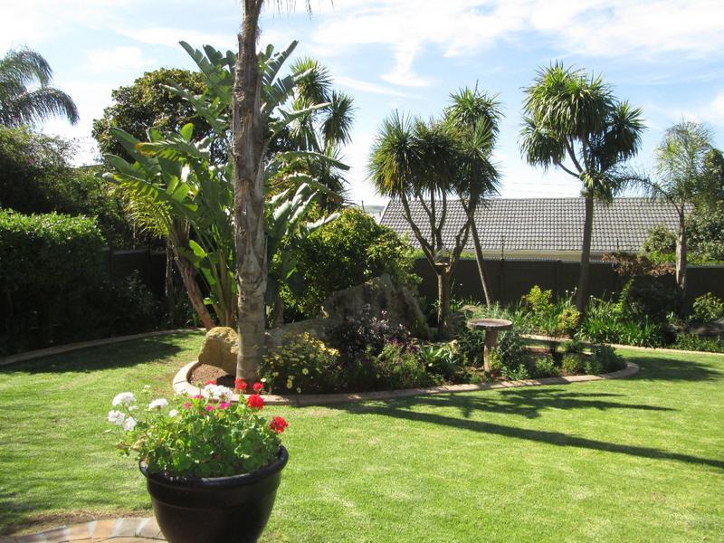 Property For Sale in Vierlanden, Durbanville 30