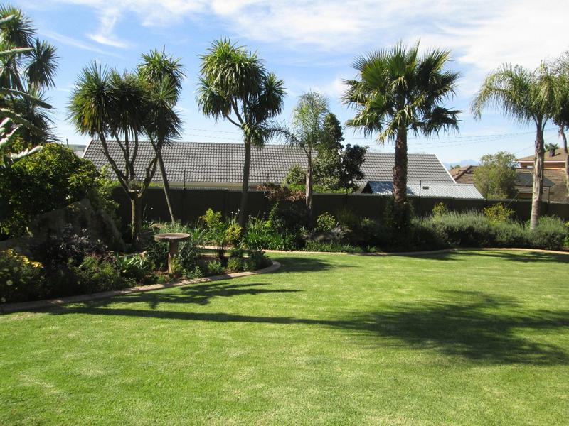 Property For Sale in Vierlanden, Durbanville 31
