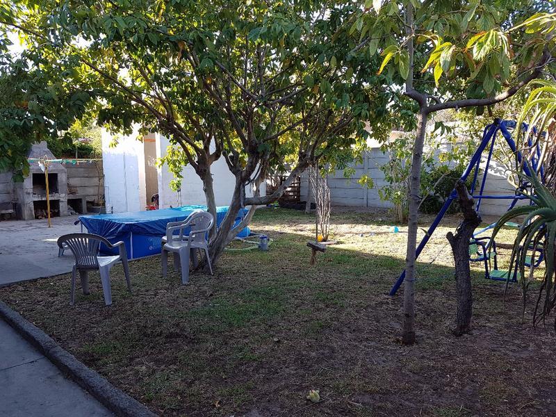 Property For Sale in Oakdale Estate, Bellville 17