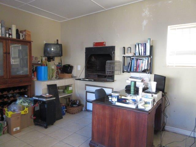 Property For Sale in Brackenfell, Brackenfell 3