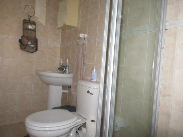 Property For Sale in Brackenfell, Brackenfell 14