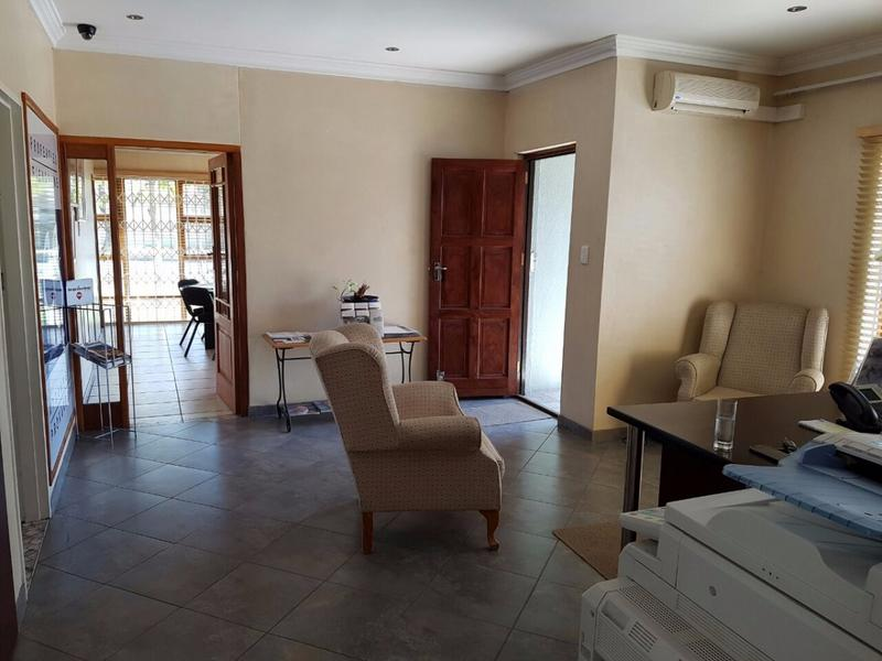 Property For Sale in Bellair, Bellville 3
