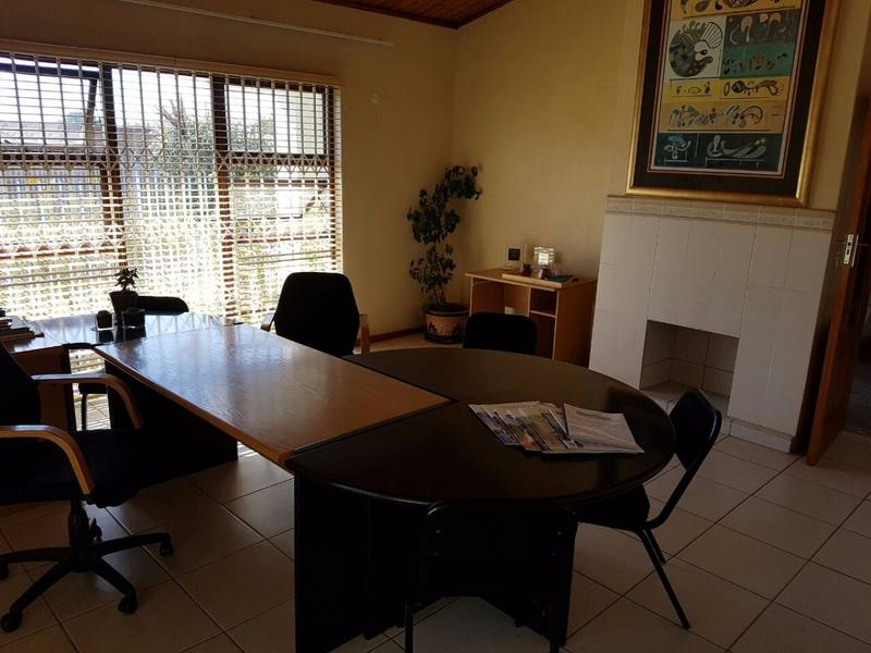 Property For Sale in Bellair, Bellville 7
