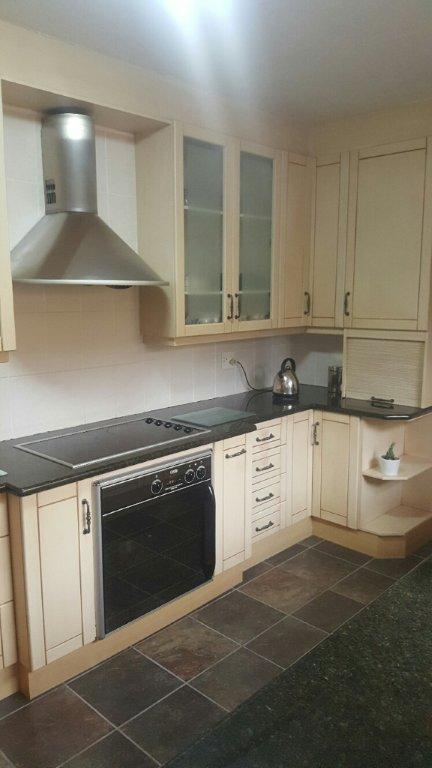 Property For Sale in La Rochelle, Bellville 12